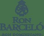 Ron Dominicano