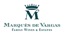 Marqués de Vargas Wineries and Vineyards