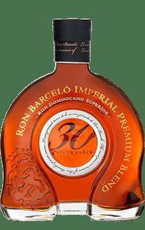 Imperial Premium Blend