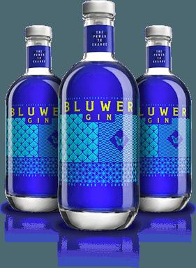 Varma_Bluwer Gin