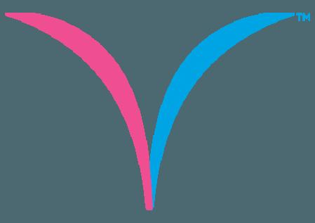 logo_vagisil_Grupo Varma