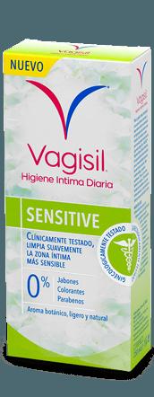Grupo Varma_Vagisil