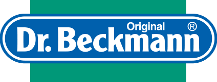 Grupo Varma_dr beckmann