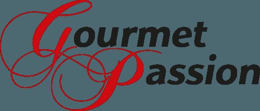 logo_Gourmet Passion