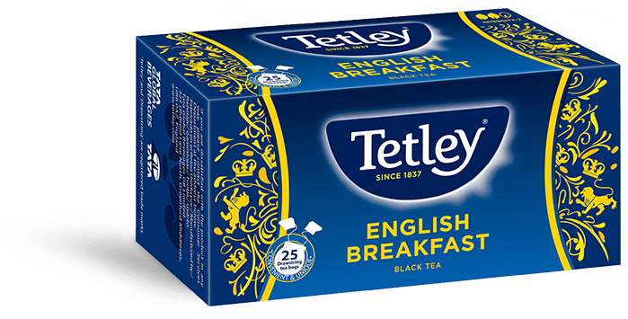 tetley_english breakfast