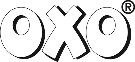 oxo_logo_slider
