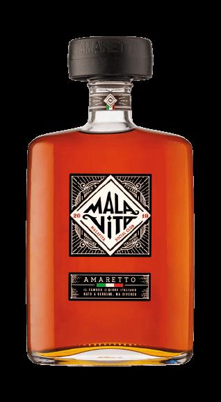 malavitaS1
