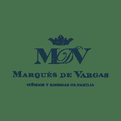 Marqués de Vargas