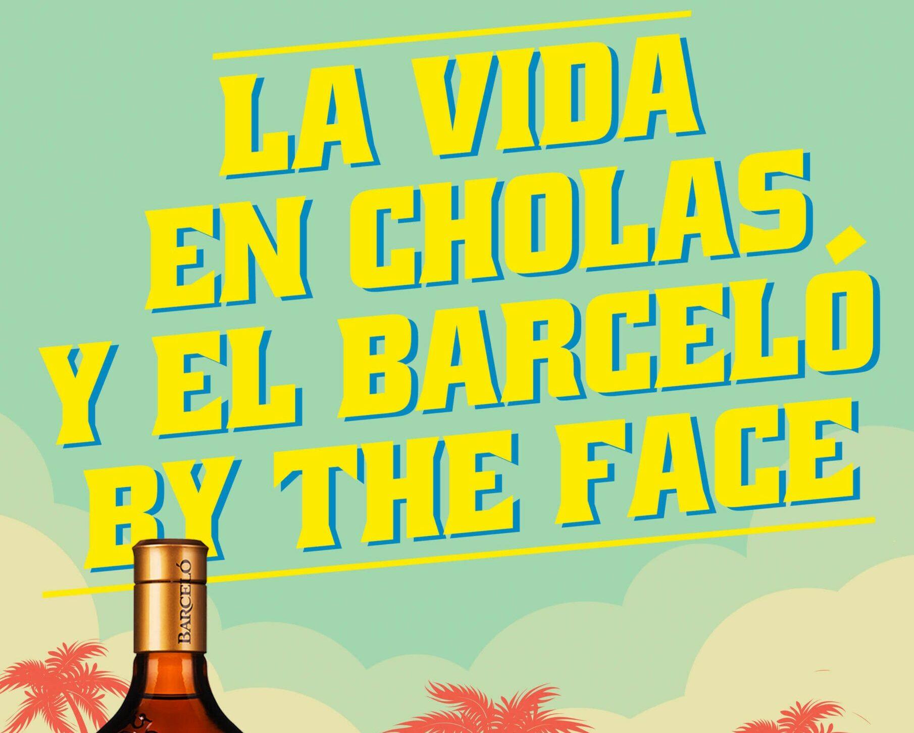 Ron Barceló aporta 10.000 consumiciones gratuitas a los hosteleros canarios para dinamizar el sector