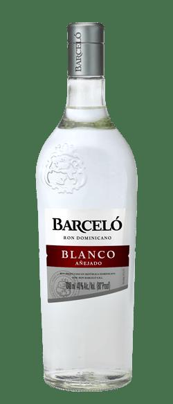 Blanco Añejado